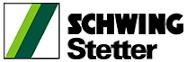 Schwing Stetter logo