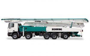 SchwingS61SX